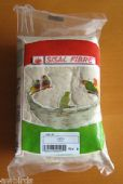 KAPOK SILK COTTON NESTING MATERIAL 50g - EXOTIC & CANARIES NEST FINISHING